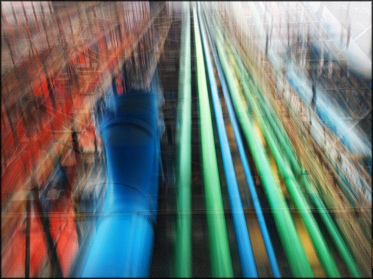 Paris Pompidou-4