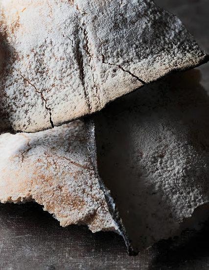 BreadUnique-43 - Format 40x50cm
