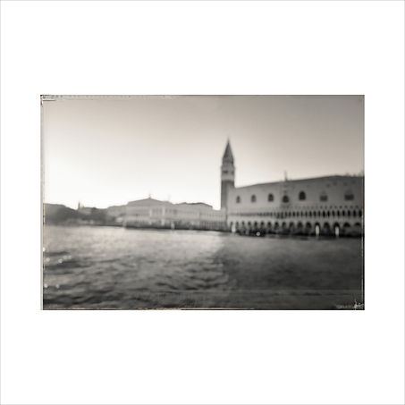 Venise Impressions Collector