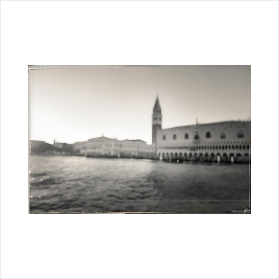 Venise Impressions-Collector