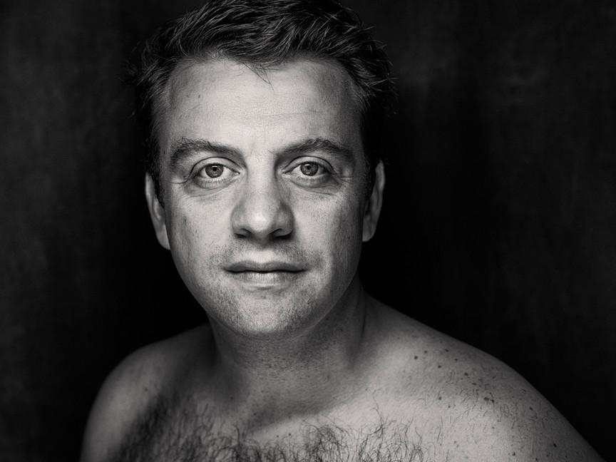 AlexandreGauthier-1.jpg
