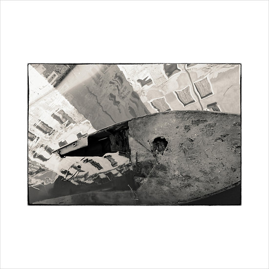 Venise Impressions-6