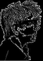 Profil-ddLinkdin-2_edited.png