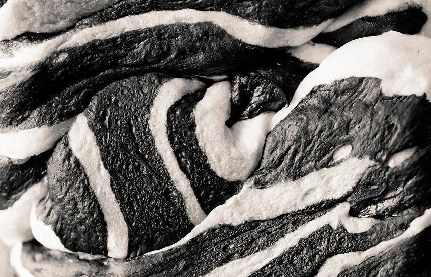 BreadUnique-17 - Format 40x50cm