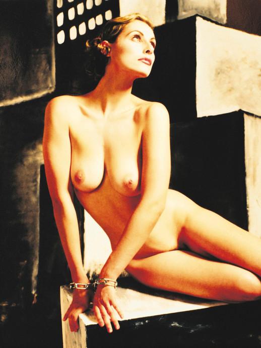Lempicka-96-01.jpg