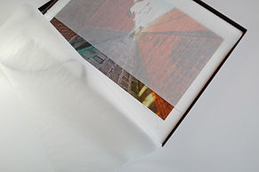 Tirage unique sur papier arches format 40/50 cm signé et numéroté par dominique derisbourg 1