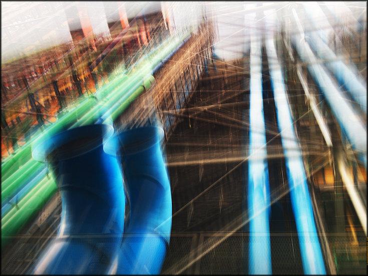 Paris Pompidou-6
