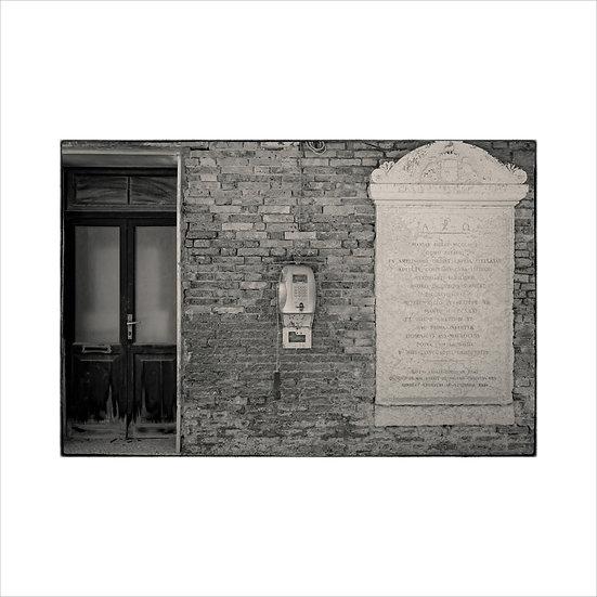 Venise Impressions-7