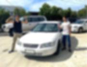 ゴールドコースト 長期レンタカー.JPEG