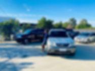 ブリスベン ゴールドコースト 中古車 車屋 レンタカー.jpg