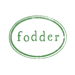 fodder_logo_greenclear.png