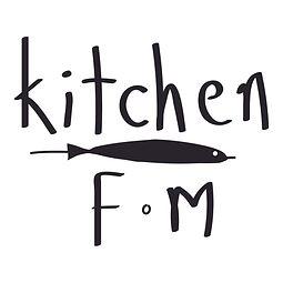 kitchen-fm-logo.jpg
