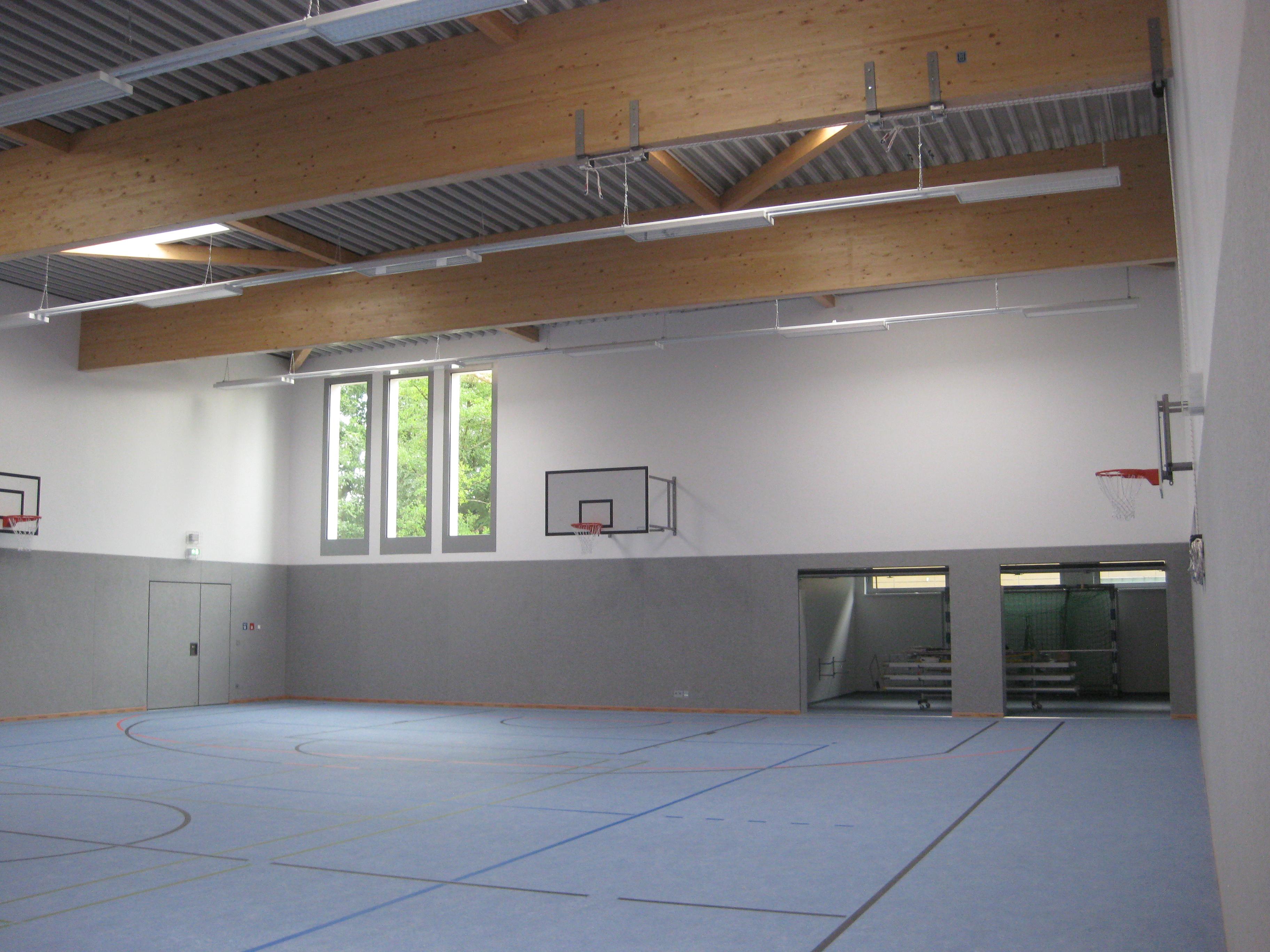 Anna-Schmidt-Schule-NE-7