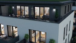 Beispielh.-Visualisierung-Dachterrasse