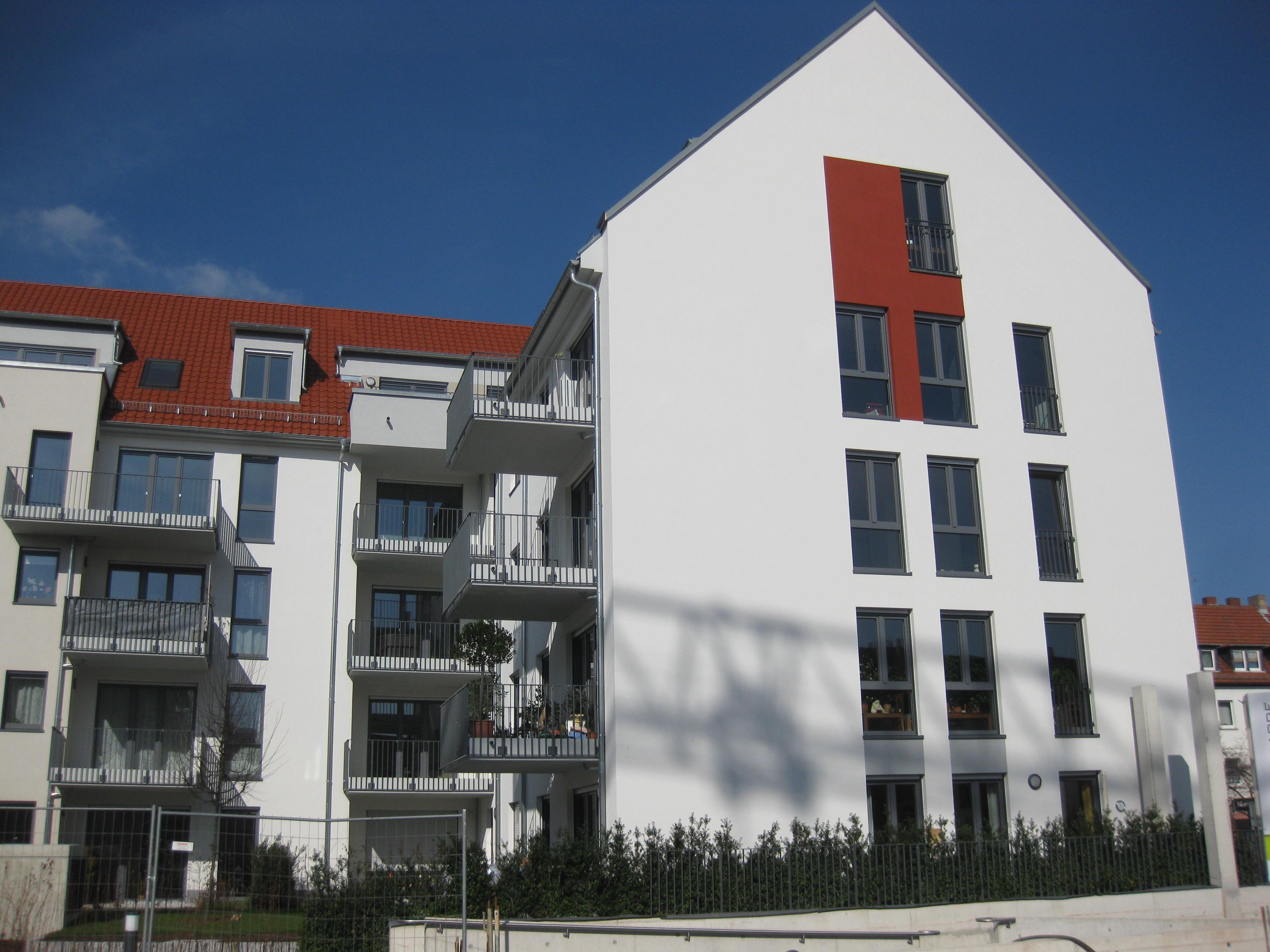 Hanau-Westcarre-3