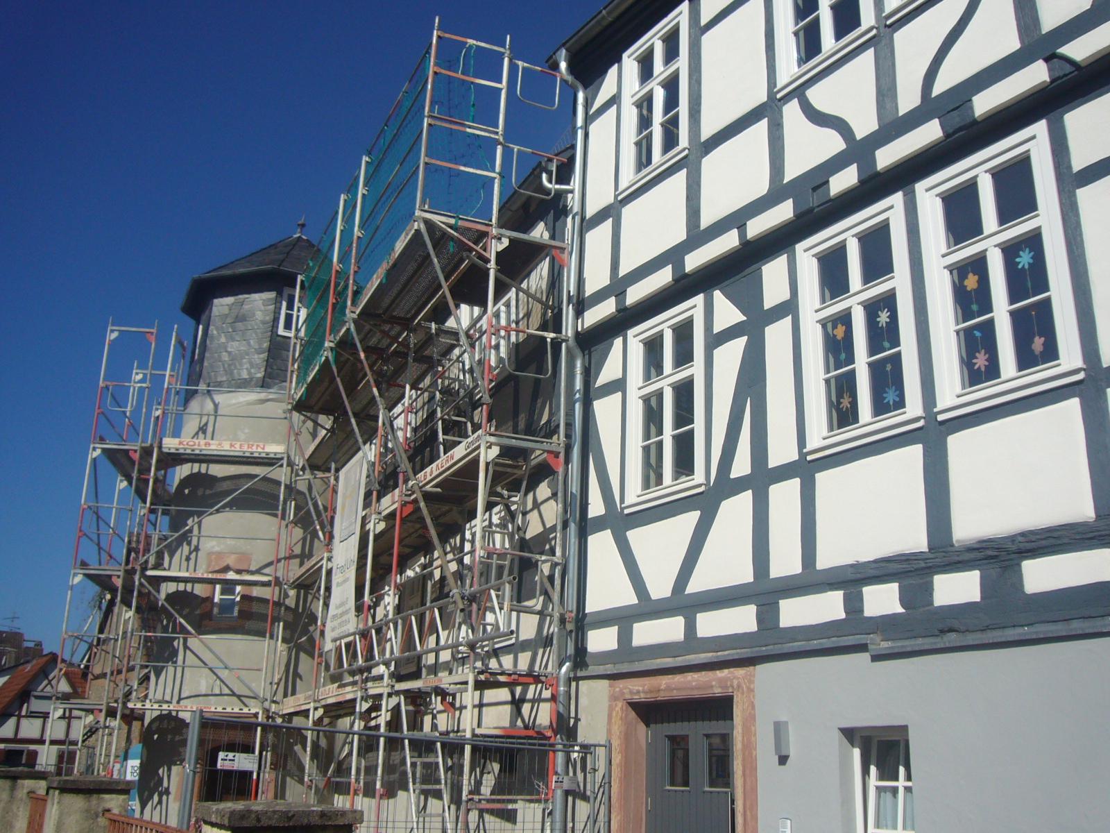 Schlösschen-Erlensee-25