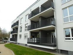 Hanau-Kantstraße-2