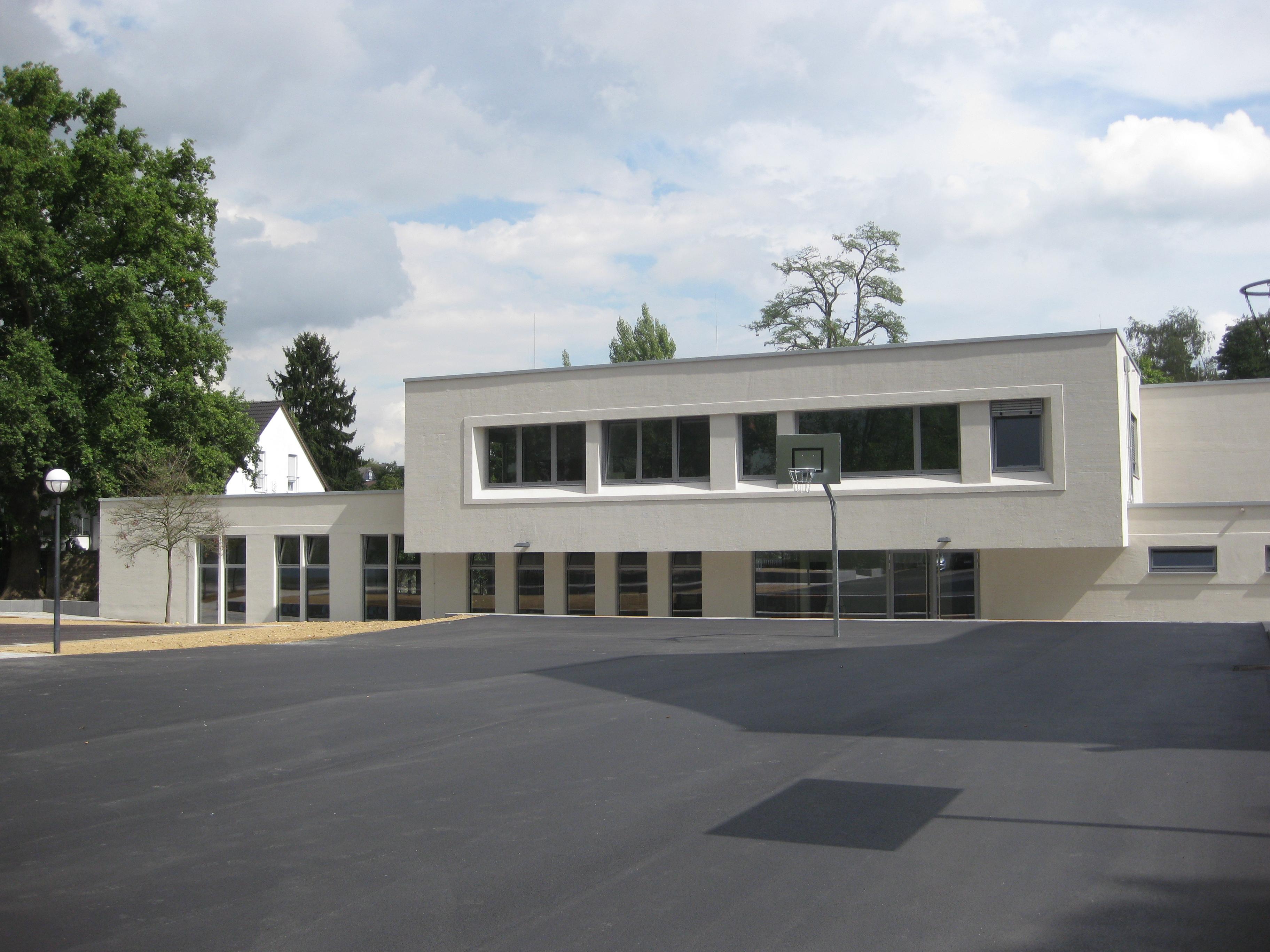 Anna-Schmidt-Schule-NE-3
