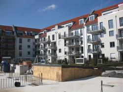 Hanau-Westcarre-1