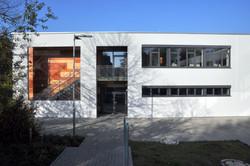 LOG-Bruchköbel-29