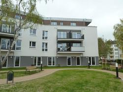 Hanau-Kantstraße-3