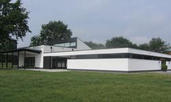 Hanau-Trauerhalle-1