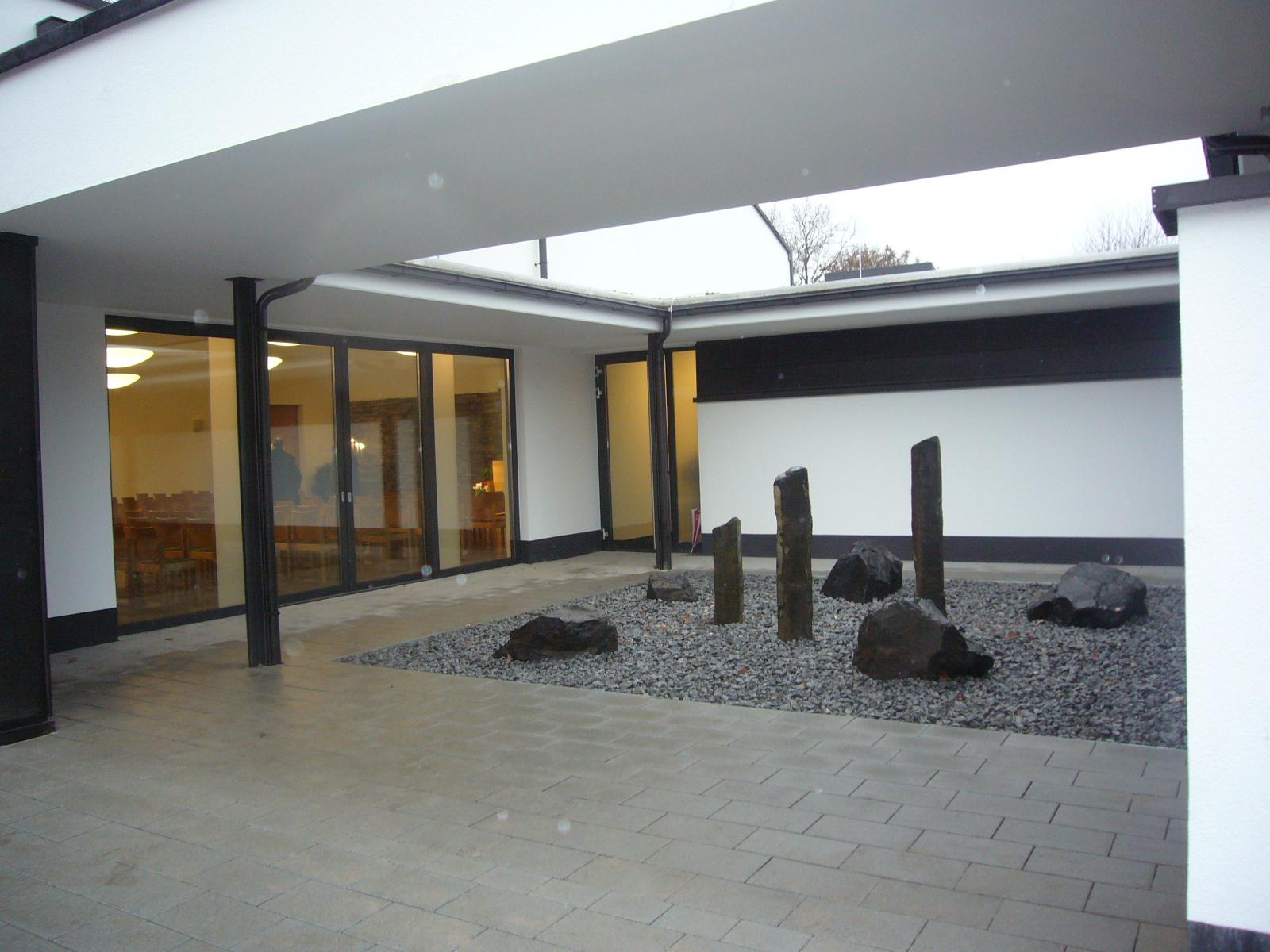 Hanau-Trauerhalle-10