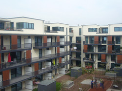 Hanau-Coloneo-10