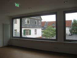 Anna-Schmidt-Schule-NE-6