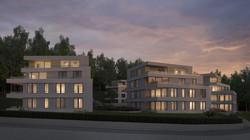Rosengarten-Hofheim-4