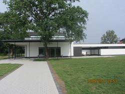 Hanau-Trauerhalle-31