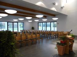 Hanau-Trauerhalle-18