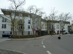 Hanau-Kantstraße-5