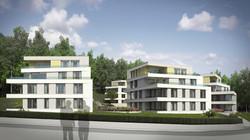 Rosengarten-Hofheim-5