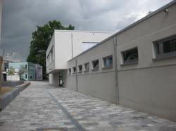 Anna-Schmidt-Schule-NE-5