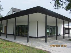 Hanau-Trauerhalle-29