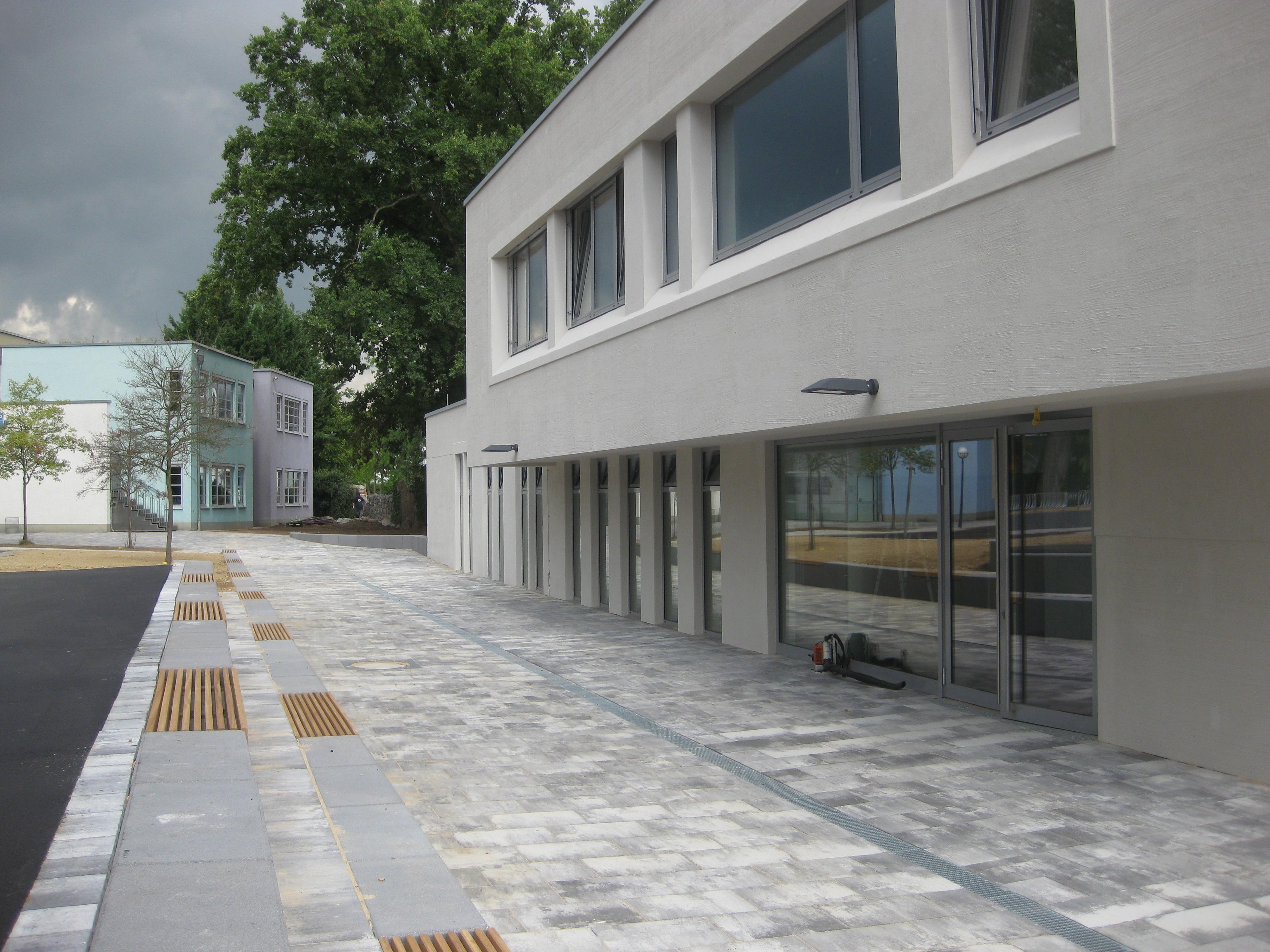 Anna-Schmidt-Schule-NE-4