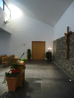 Hanau-Trauerhalle-6