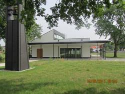 Hanau-Trauerhalle-28