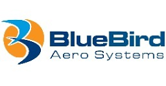BlueBird Aerosystems