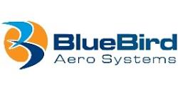 BlueBird Aerosystems