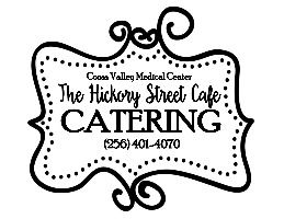 Hickory%20Street%20Cafe%20Catering%20Log