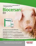 Anuncio_revista-Biocersan EV (1).jpg