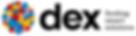 LOGOTIP-DEX-header.png