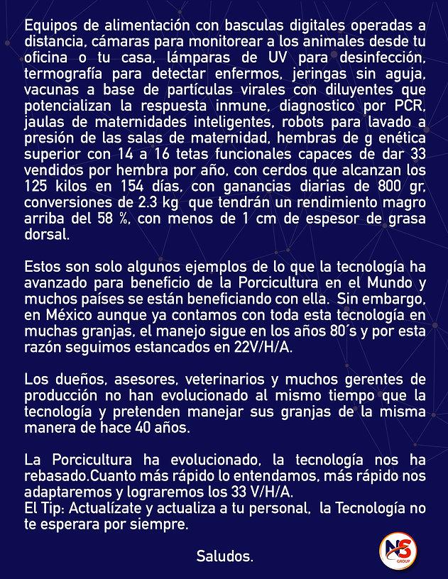PorciTIPS-laTecnologia-hoja2-01.jpg