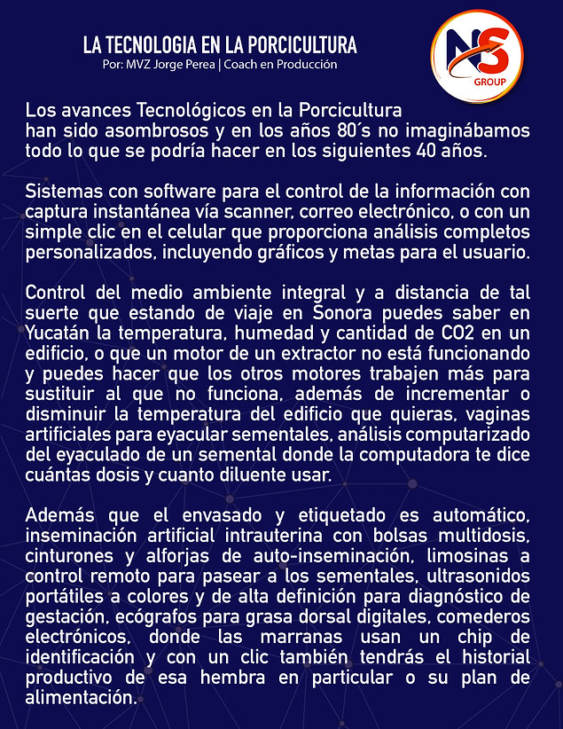 PorciTIPS-laTecnologia-hoja1-01.jpg