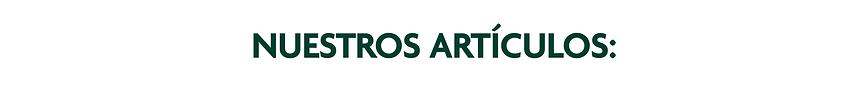 Artes Vision Porcina_13 Nuestros artículos.png