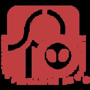 logo140px-1.png