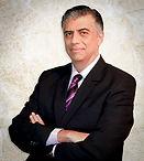 Raúl_Aguila_Oficial.jpg