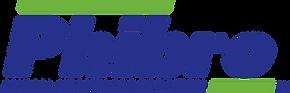 Phibro-Logo (1).png